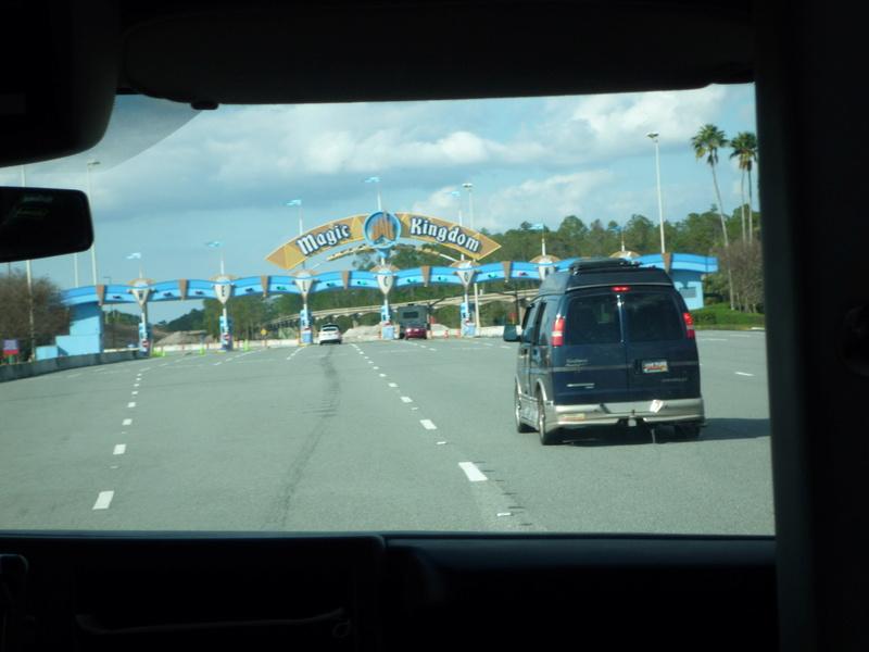 Mariage thème Disney + Voyage de Noces WDW + USO + IOA + Keys + Everglades + Miami - Page 4 P1100013