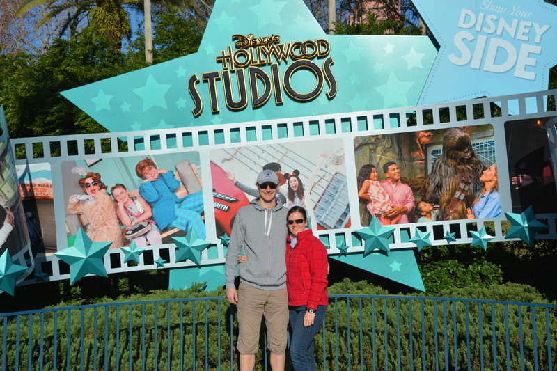Mariage thème Disney + Voyage de Noces WDW + USO + IOA + Keys + Everglades + Miami - Page 3 Studio14