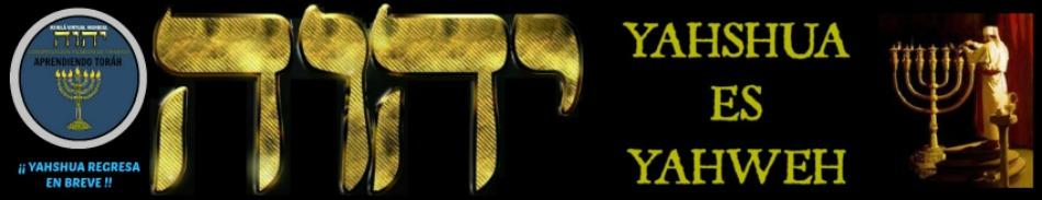 Aprendiendo Toráh - Nuestras Raíces Hebreas