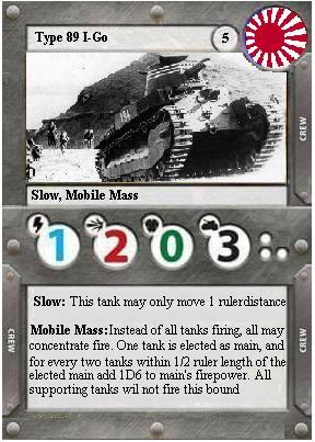 Type 89 I-Go for GF9 - Tanks! Type_810