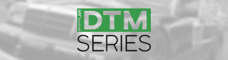 FPLR Early DTM Series