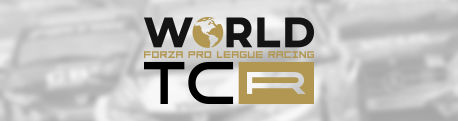 FPLR World Touring Car Championship - Season II