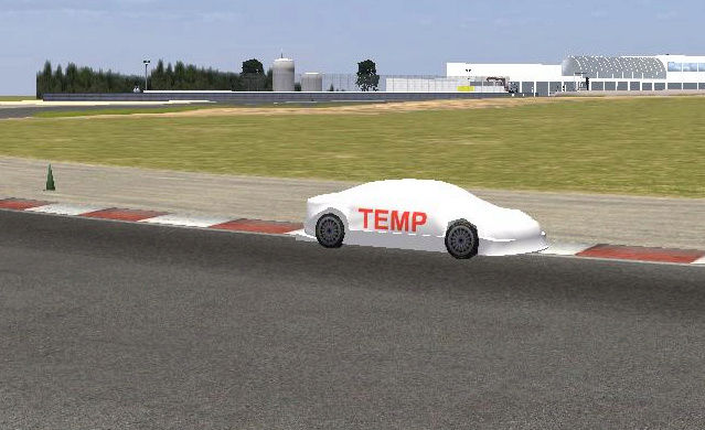 TCR mod by SimCareer - Page 3 Ams_al10
