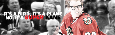 Gagnant de la Coupe - Page 3 Kane3111
