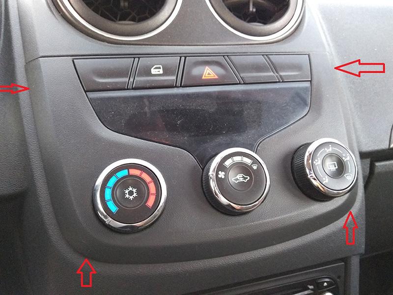 Comandos de Ventilación trabado (AA y Calefaccion) Img_2012