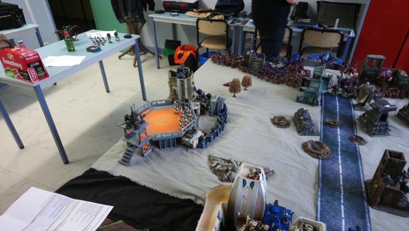 Bataille pour Macragge Dsc_0010