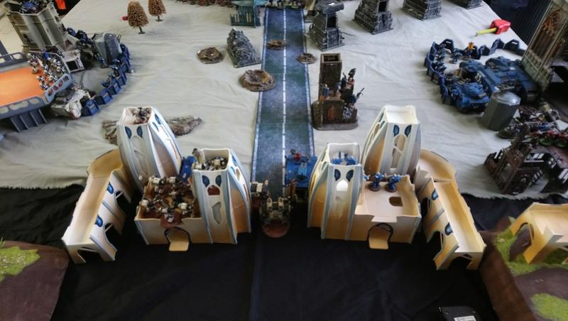 Bataille pour Macragge Dsc_0011