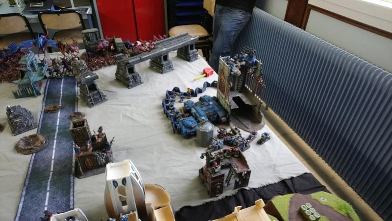 Bataille pour Macragge Dsc_0012