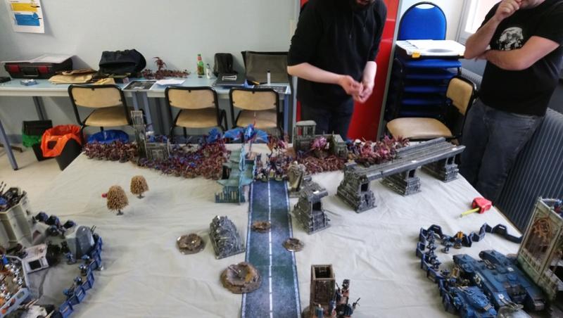 Bataille pour Macragge Dsc_0013