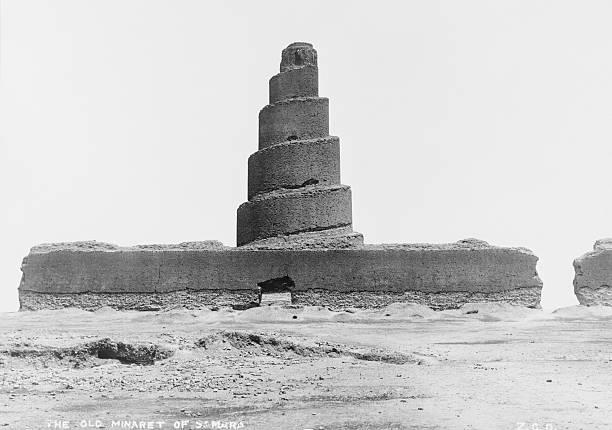 A Torre de Laza 51513610