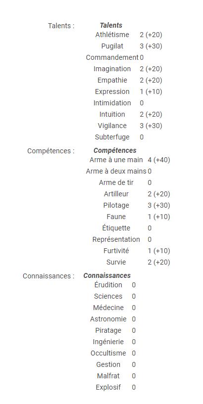 Croisade des Fiches  Aren_311