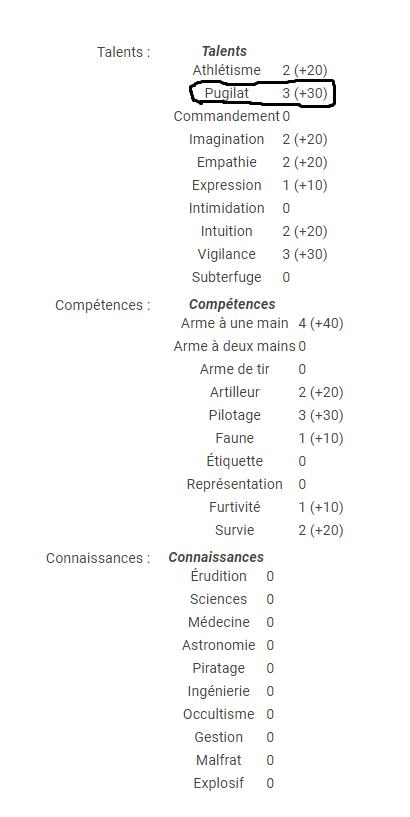 Croisade des Fiches  Aren_312
