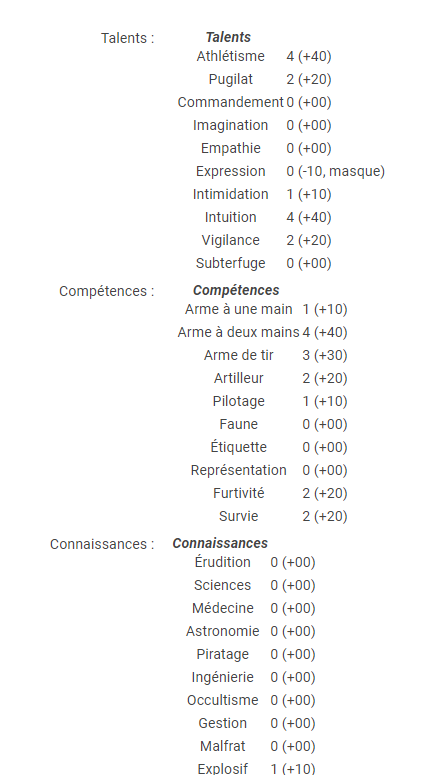 Croisade des Fiches  Karryz10