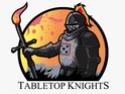 [IA] App angekündigt Logo_011