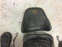 Myydään GL1500 satula Img_0027