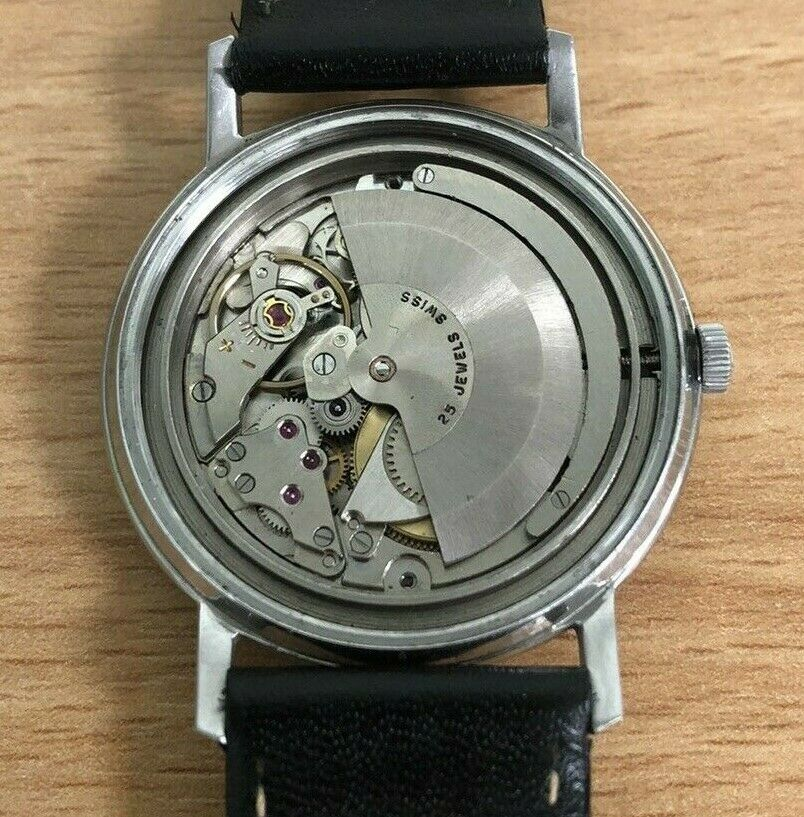 Eterna -  [Postez ICI les demandes d'IDENTIFICATION et RENSEIGNEMENTS de vos montres] - Page 31 S-l16014