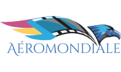 nouveau logo pour Aéromondiale Logo_a12