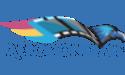nouveau logo pour Aéromondiale Logo_a10