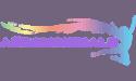 nouveau logo pour Aéromondiale Logo_a11