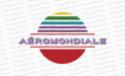nouveau logo pour Aéromondiale Logo_g10