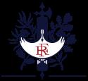 L'emblème R&D Lounge. 125px-12