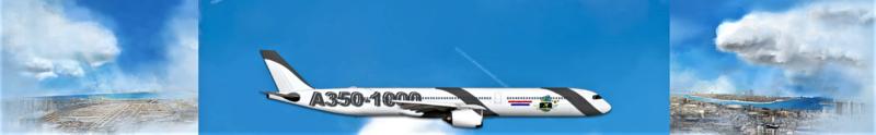 Airlines Painter. Captu124