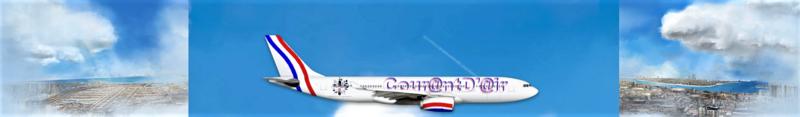 Airlines Painter. Captu127
