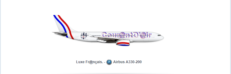 Airlines Painter. Captu128