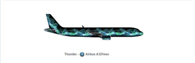 Airlines Painter. Captu130