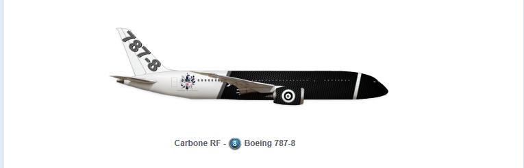 Airlines Painter. Captu138