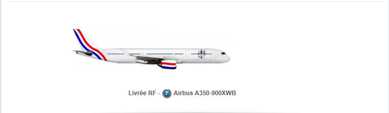 Airlines Painter. Captu139