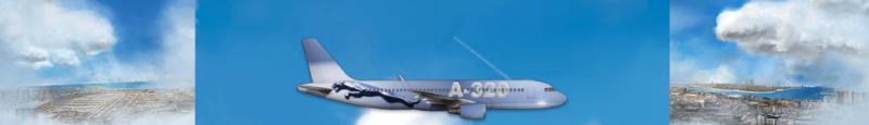 Airlines Painter. Captu157