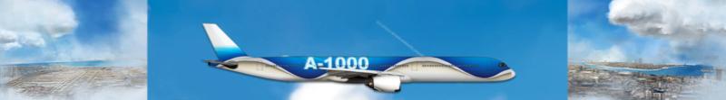 Airlines Painter. Captu158