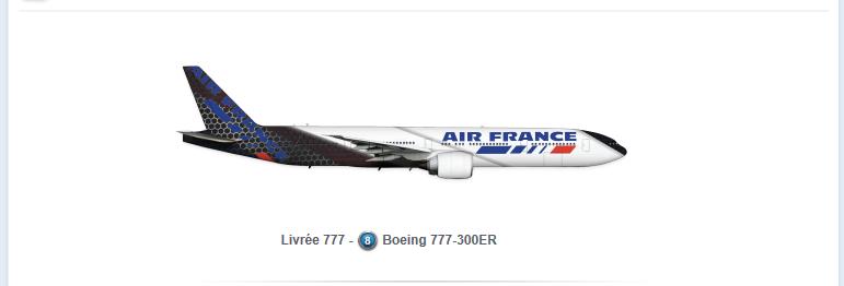 Airlines Painter. Captu180
