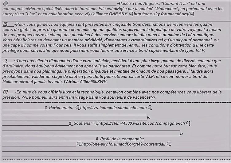 Statuts de La société Moinscher. Captur29