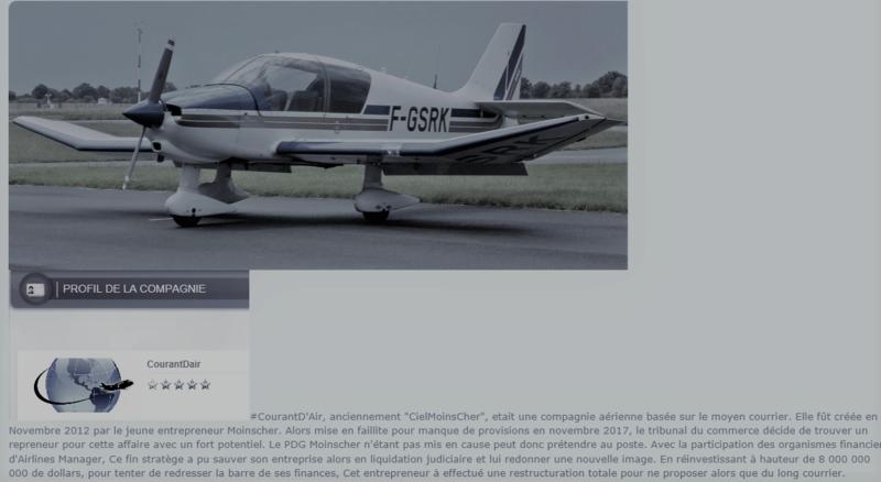 Journal de bord de Courant D'Air. Captur54
