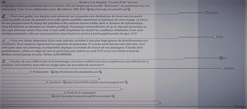 Journal de bord de Courant D'Air. Captur58