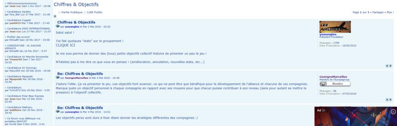 Journal de bord de Courant D'Air. Captur80