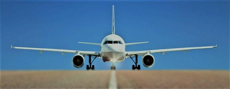 Restructuration: Aéromondiale rationalise sa flotte. Photo-10