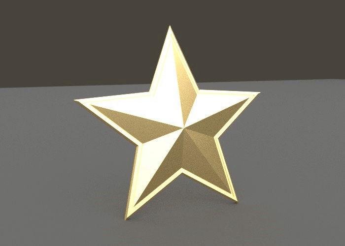 Statuts de La société Moinscher. Starcd10