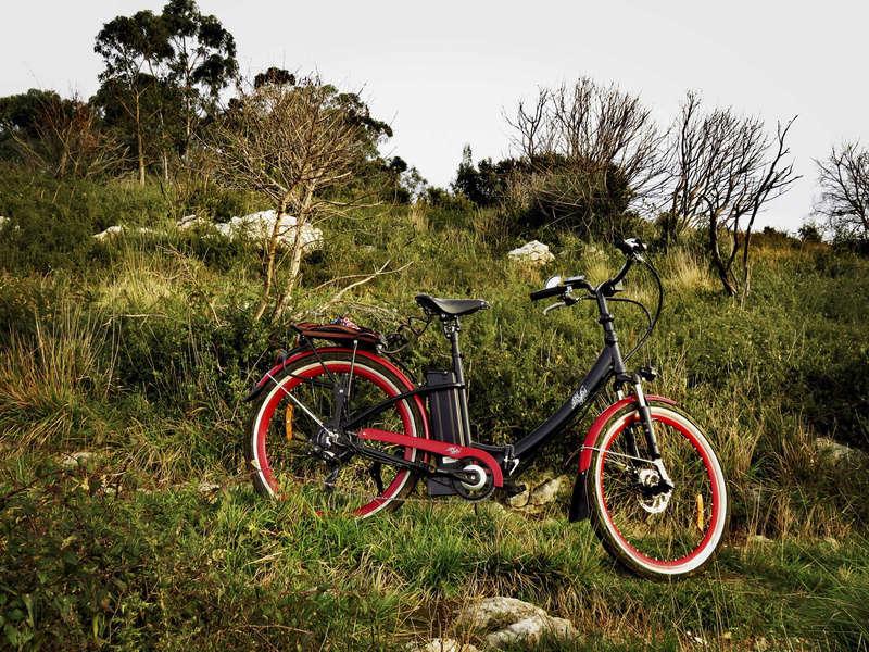 Presenta tu bici eléctrica - Página 22 Img_2010