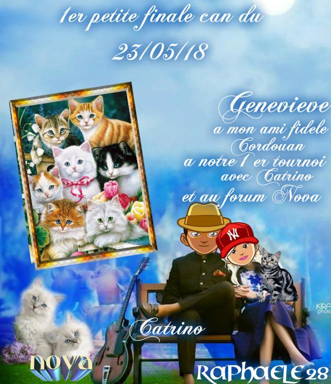 TROPHEE DU 23/05/2018 Gene_c10