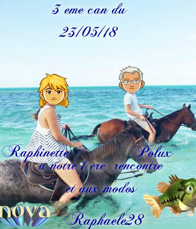 TROPHEE DU 23/05/2018 Raphi_10