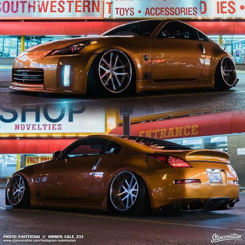 Cars - Foto e video di Macchine 29133510