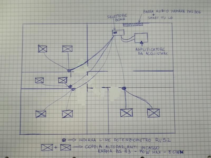 Scelta del giusto Amplificatore Img_2010