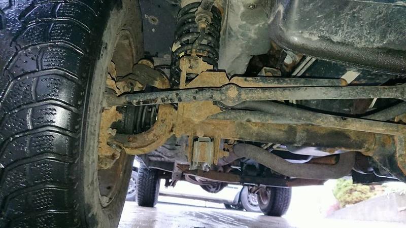 jeep grand cherokee v8 5.2l de 1996 29178710