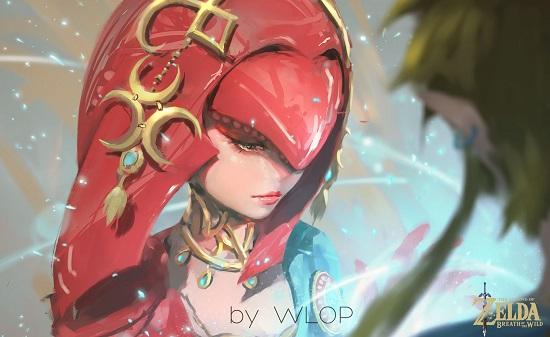 [Candidature] Link-sama [ACCEPTEE] Mipha_10