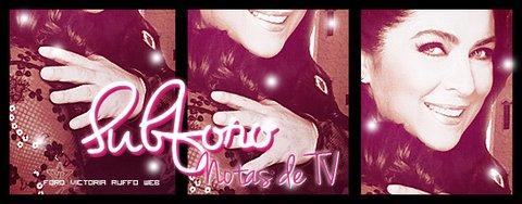 NOTAS DE TV (Oficial) Fed18410