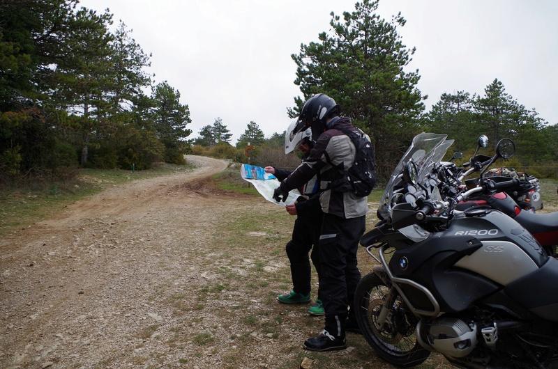 A Pâques fait Nawak - Le tuto pour une sortie Trail à l'arrache réussie ! 30171210