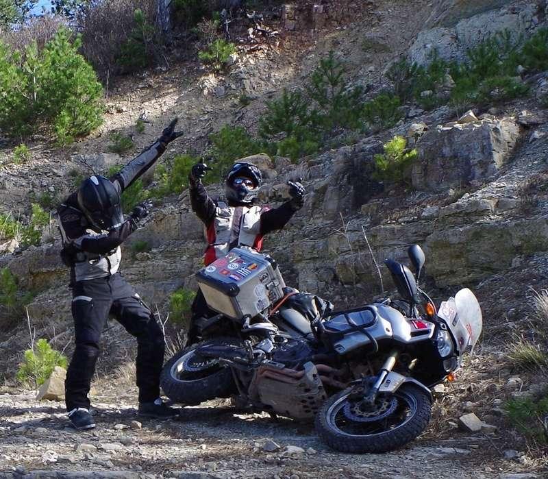 """le """"par-terre moto-photoclub"""" - Page 9 310"""